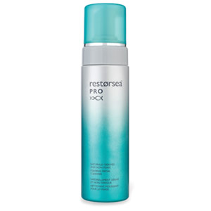 PRO Foaming Facial Cleanser