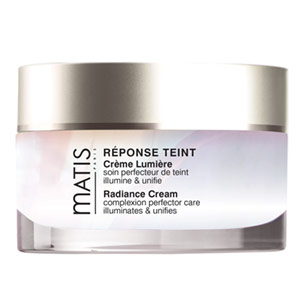 MATIS-Paris' Radiance Cream