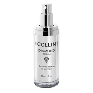 G.M. Collin Diamond Serum