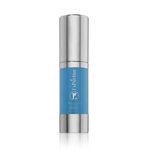 ExPürtise's Effective Anti-Aging Eye Serum