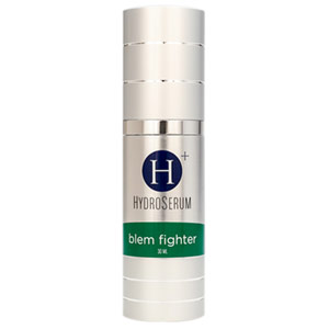 Blem Fighter HydroSerum