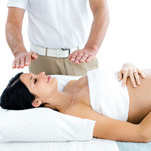#10Things to Know About Pregnant Clients
