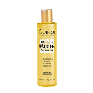 Douche Mirific Shower Gel