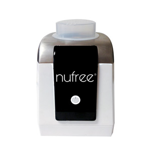 Nufree Warmer
