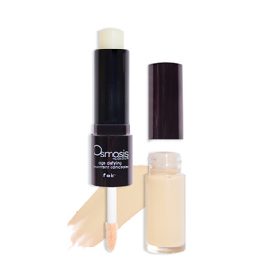 Osmosis Skincare's Age Defying Treatment Concealer