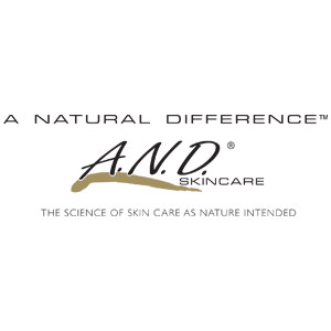 A Natural Difference