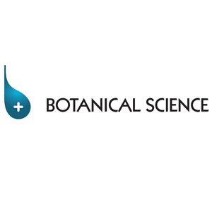 Botanical Science
