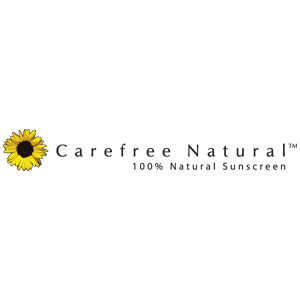 Carefree Natural