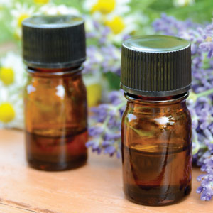 #10 Things to Know About Popular Essential Oils