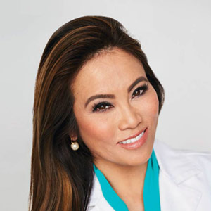 Dr. Pimple Popper