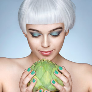 3 Trends for Tomorrow's Skin Care