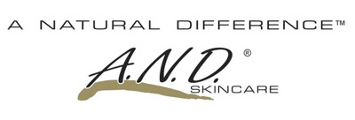 A Natural Difference Skincare