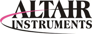 Altair Instruments Inc.