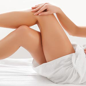 Non-Invasive Cellulite Option Lasts Up to 3 Years