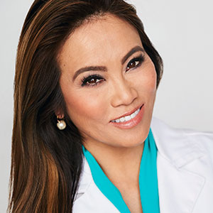 Dr. Pimple Popper Squeezes Viral Marketing Into Esthetics