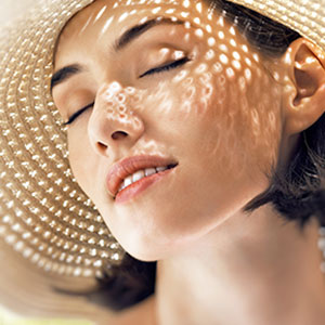 Skin Conditions and Summer: A Match Made in Irritation