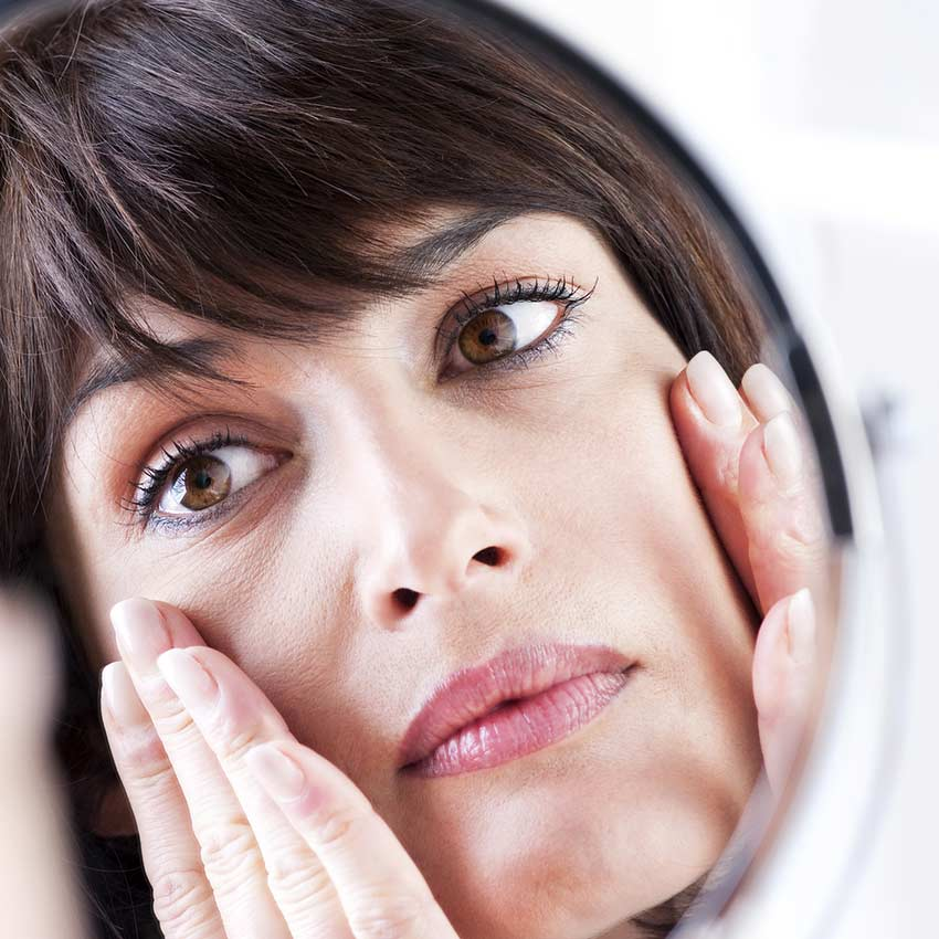 facial rejuvenation treatments
