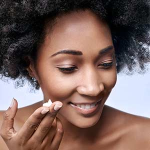 Probiotic Pros: Skin Care Cure-all?