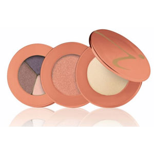 Products > Makeup > Powders/Blushes