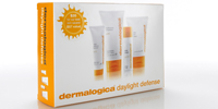Dermalogica's Daylight Defense Kit