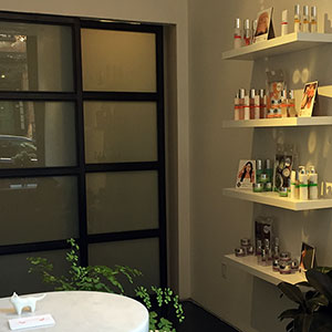 Sonäge Launches Skin Kiosque Program with Select Spa Partners