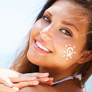 Convenience is Key for Sun Care Products