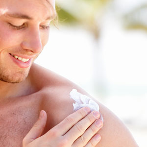 Sunscreen: Why Your Clients Need it This Summer