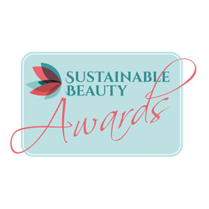 Finalists Announced for 2016 Sustainable Beauty Awards