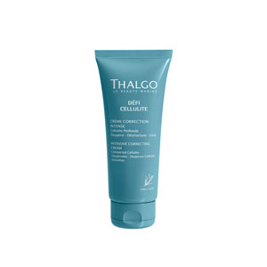 Intensive Correcting Cream by Thalgo
