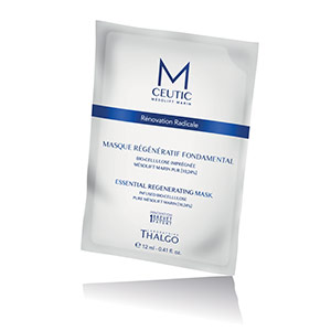 Thalgo MCeutic Essential Regenerating Mask