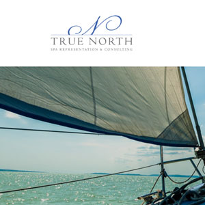True North Spa Representation and Consulting