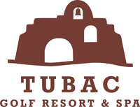 Tubac Golf Resort & Spa logo