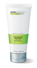 Ultraceuticals' Ultra Moisturiser Body Cream