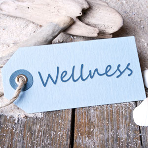 Top 10 Future Shifts in Wellness