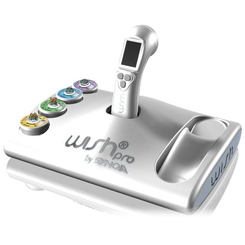 WishPro Plus