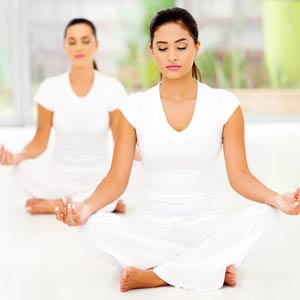Wellness vs. Well-being: Do You Know the Difference?