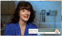 Skin Inc. Video Education With Zoe Draelos, MD