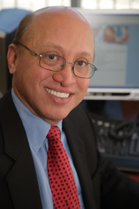 David J. Goldberg, MD, JD