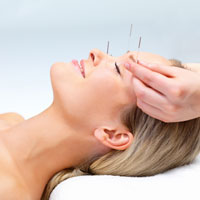 Chinese Study: Acupuncture Coupled With Massage Cures Dizziness