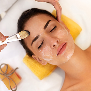 Lasers, Energy Devices Lead the Way in Skin Rejuvenation