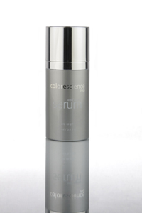 Colorescience Pro Anti Aging Serum