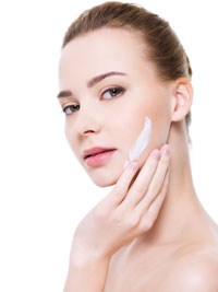 Anti-Aging Gets Increased Attention on East Coast, Says NPD Group
