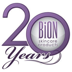BiON Research, Inc.