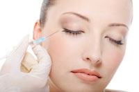 Botox Receives National Marketing Authorization to Treat Crow's-Feet Lines