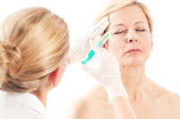 Largest Increase in Cosmetic Procedures in 2013 Since Before Great Recession