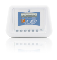 Bio-Therapuetic, Inc.'s bt-nano