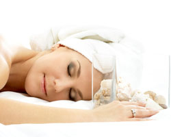 ISPA Study Reveals Number of Spa Visits At All-time High in 2013
