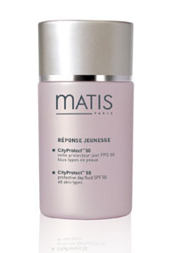 Matis Paris City Protect 50