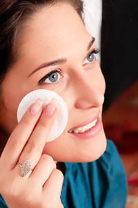 Exposing Common Skin Care Myths
