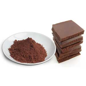 Studies Find Cocoa Flavanol Reduces Skin Aging Progression